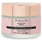 REVOLUTION SKINCARE Hydration Boost - Lightweight Hydrating Gel Cream