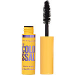 Maybelline FREE Deluxe Colossal Mascara with any $15 Maybelline purchase