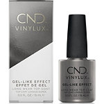 CND Gel-Like Effect Long Wear Top Coat