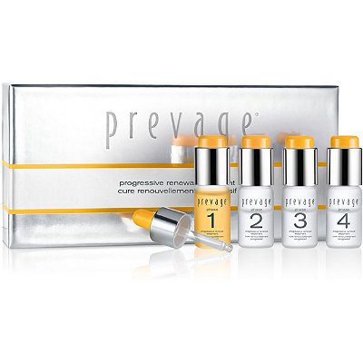 Online Only Prevage Progressive Renewal Treatment