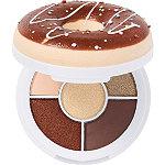 I Heart Revolution Donut Eyeshadow Palette