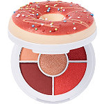 I Heart Revolution Donut Eyeshadow Palette