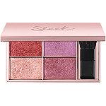 Sleek MakeUP Online Only Love Shook Highlighting Palette