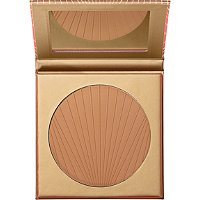 Glamabronze Face & Body Bronzer by Morphe