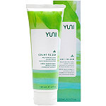 YUNI Count to Zen Rejuvenating Hand & Body Creme