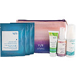 YUNI Beauty On The Run Travel Kit