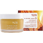 YUNI Gliding Light Illuminating Balm