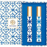 Tory Burch Tory Burch Azur Rollerball Duo