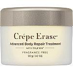Crepe Erase FREE Advanced Body Repair Treatment w/any Crepe Erase purchase