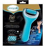 Amopé Pedi Perfect Wet & Dry Electronic Foot File
