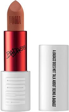 UOMA Beauty BADASS ICON Matte Lipstick | Ulta Beauty
