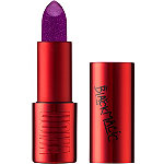 UOMA Beauty Black Magic Metallic Shine Lipstick