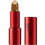 UOMA Beauty Black Magic Metallic Shine Lipstick