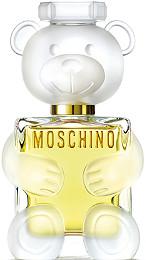 Moschino Toy 2 Eau De Parfum Ulta Beauty