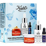 Kiehl's Since 1851 Skin Brightening Discovery Set