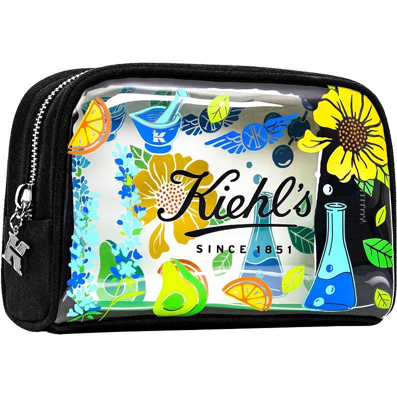 Kiehl S Since 1851 Healthy Skin Starter Kit Ulta Beauty