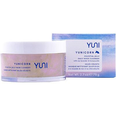 Yunicorn Daily Mask & Cleanser
