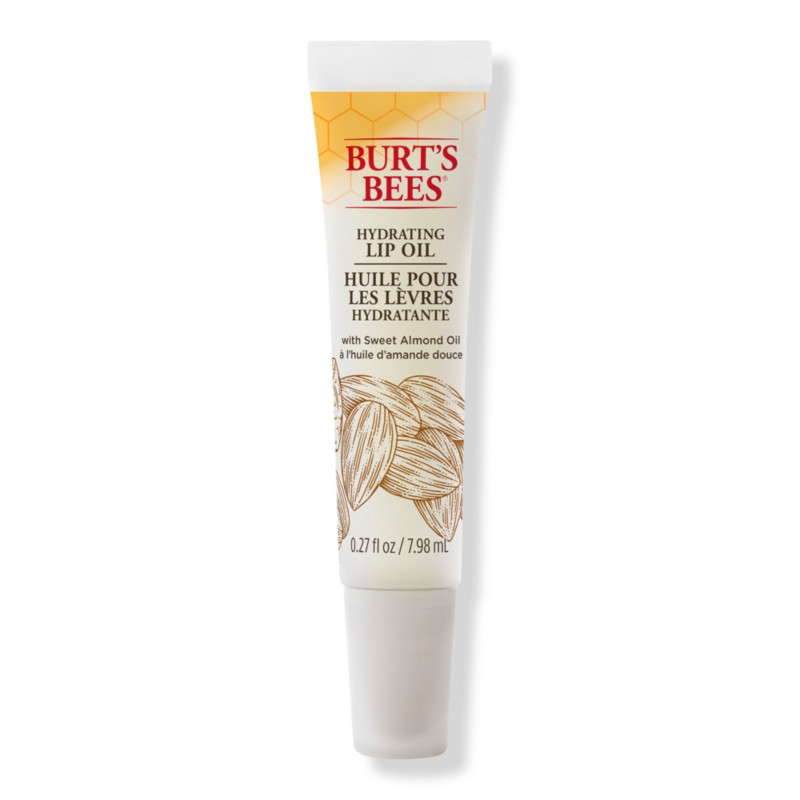 Hydrating Lip Oil by Burt's Bees