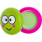 The Crème Shop Hello Kitty Keroppi Macaron Lip Balm