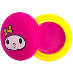 The Crème Shop Hello Kitty My Melody Macaron Lip Balm