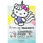 The Crème Shop Hello Kitty Shooting Stars Sheet Mask