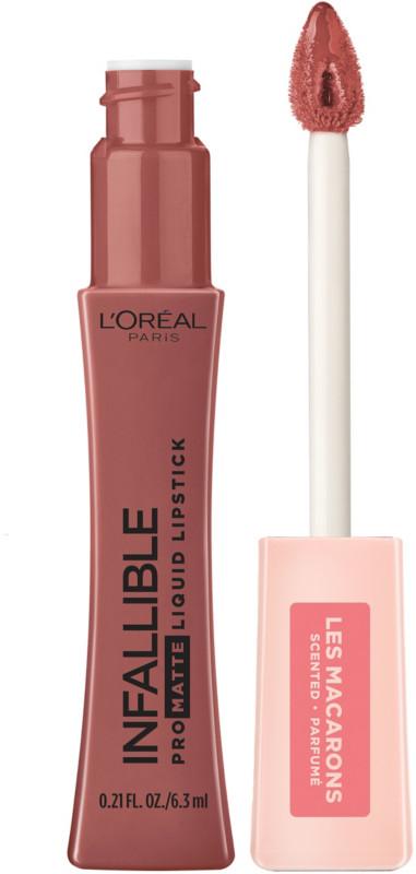 Color:Mon Caramel by L'oréal