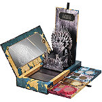 Urban Decay Cosmetics Game Of Thrones Eyeshadow Palette