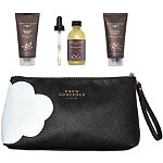 Grow Gorgeous Online Only Thinning Hair Rescue Kit
