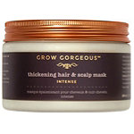 Grow Gorgeous Online Only Thickening Hair & Scalp Mask Intense