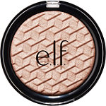 e.l.f. Cosmetics Metallic Flare Highlighter