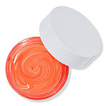 Awake Beauty Lip Therapy Lip Mask