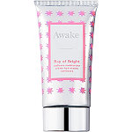 Awake Beauty Ray Of Bright Radiance Moisturizer
