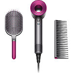 Dyson Special Edition Supersonic Hair Dryer And Styling Gift Set