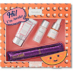Awake Beauty Skin Awakening Skincare Set