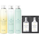 Drybar Online Only Big Hair Boosters Bundle