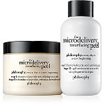 Philosophy Online Only Microdelivery Resurfacing Peel