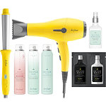 Drybar Online Only The Ultimate Wavy Hair Bundle