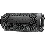 Azzaro FREE Waterproof Speaker w/any large spray purchase from the Azzaro Men's fragrance collection