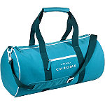 Azzaro Online Only FREE Chrome Men's Bag w/any Azzaro Chrome purchase