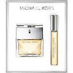 Michael Kors Signature ULTA Set