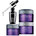 Lancôme Rénergie Lift Multi-Action The Lifting & Firming Starter Kit