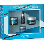 Lancôme Visibly Correct & Perfect The Multi-Correction Starter Kit