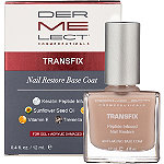 Dermelect Transfix Nail Restore Base Coat
