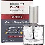 Dermelect Expedite Protect & Prolong Top Coat