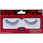 J.Cat Beauty Eyelashes + Eyelash Glue #EL505