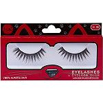 J.Cat Beauty Eyelashes + Eyelash Glue #EL28