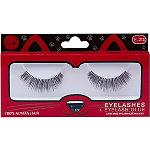 J.Cat Beauty Eyelashes + Eyelash Glue #EL213