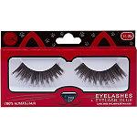 J.Cat Beauty Online Only Eyelashes + Eyelash Glue #EL05