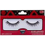 J.Cat Beauty Eyelashes + Eyelash Glue #EL600