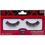 J.Cat Beauty Eyelashes + Eyelash Glue #EL20